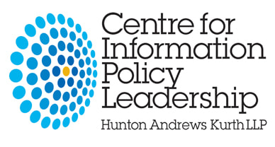 Centre for Information Policy Leadership